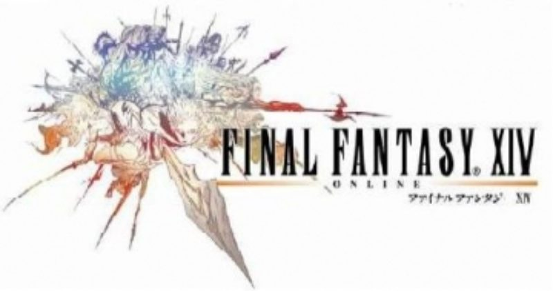 Trailer final fantasy xiv
