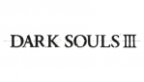 Dark Souls III: The Ringed City Est Disponible