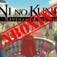 Unboxing Collector Ni No Kuni II King's Edition