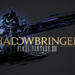 shadowbringer