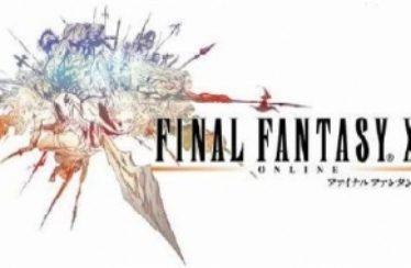Trailer final fantasy xiv