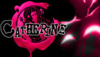[Arrivage] Catherine collector Stray Sheep edition