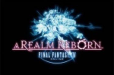 Final Fantasy XIV A Realm Reborn Premier Trailer Et Images Sur PS4