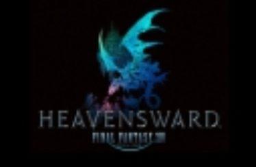 Les Carnets Des developpeurs De Final Fantasy XIV
