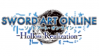 Unboxing Sword Art Online Hollow Realization Collector