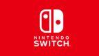 La Nintendo Switch le 3 Mars 2017 à 299€