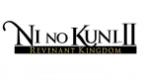 Une Nouvelle Vidéo De Gameplay Pour Ni No Kuni II: Revenant Kingdom