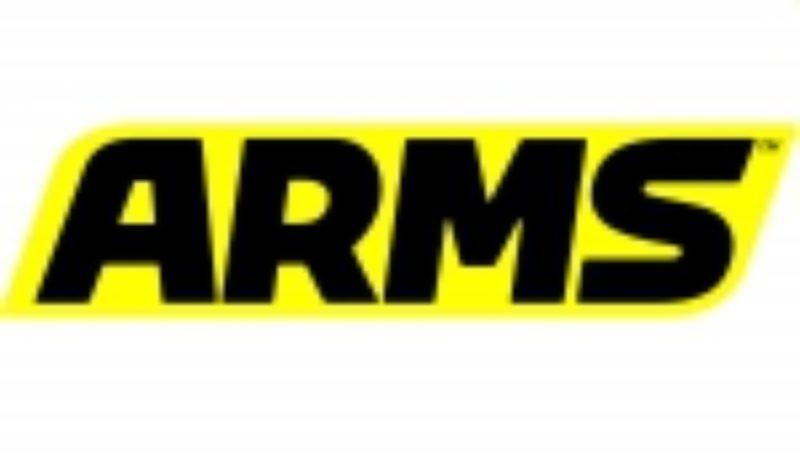 ARMS Est Disponible Sur Nintendo Switch