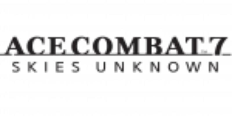 La Bande Annonce E3 De Ace Combat 7