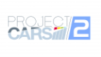 La Date De Sortie De Project Cars 2