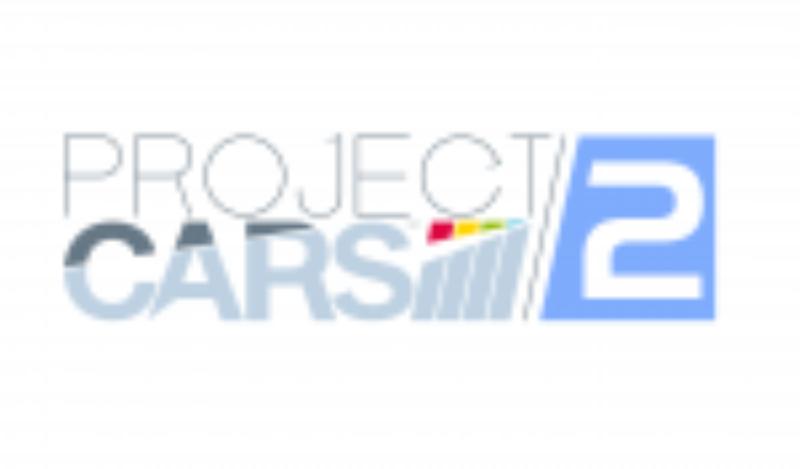 La Date De Sortie De Project Cars 2