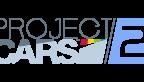 Project Cars 2 ESL GO4 CUP La compétition commence le 22/10/2017