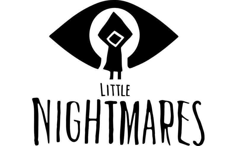 Nouveau DLC Et Version D'essai De Little Nightmares