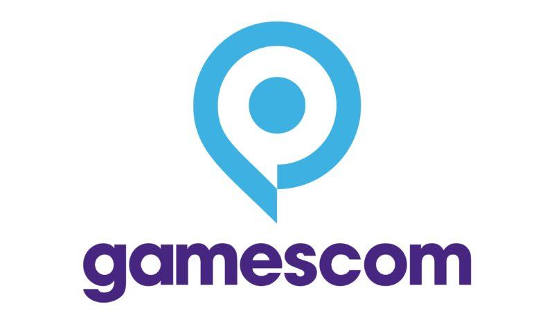 Gamescom 2019, résumé de notre passage