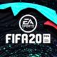 FIFA 20 : Le Top 100 révélé, Messi au sommet