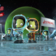 Kerbal Space Program Enhanced Edition: Breaking Ground Expansion est disponible sur PS4 et Xbox One