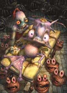Oddworldd-Munch-Oddysee1
