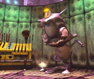 Oddworldd-Munch-Oddysee2