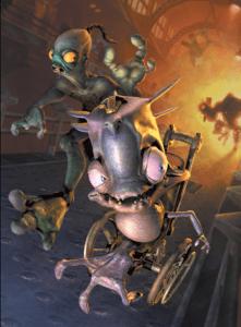 Oddworldd-Munch-Oddysee3