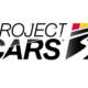 project cars 3 logo