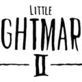 Nouvelle bande-annonce Little NightmaresII et Little NightmaresGratuit sur PC